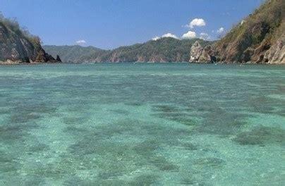 Catamaran Para Isla Tortuga by Costa Rica Tours Viaje En Catamar 225 N A La Isla Tortuga