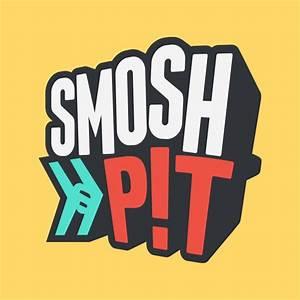 Smosh Pit - YouTube