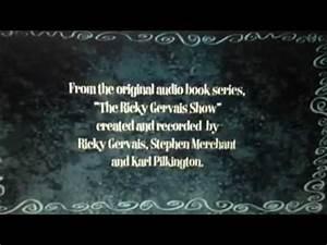 Wildbrain/Media Rights Capital/HBO(2010) Logo - YouTube