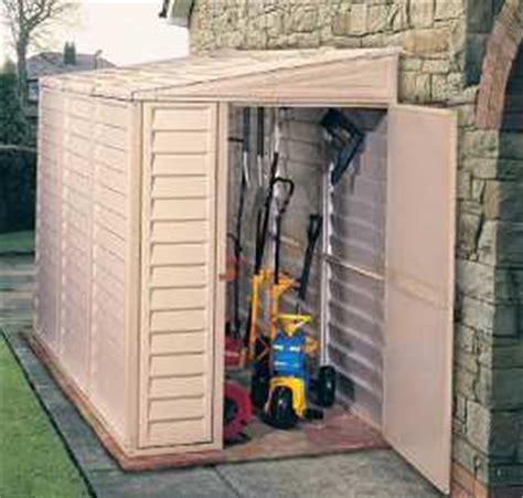 4x8 plastic storage shed zekaria 8 x 4 wooden sheds