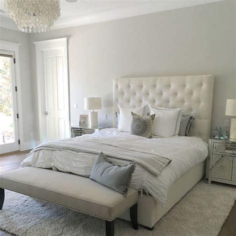 25 best ideas about bedroom paint colors on bathroom paint colors interior paint
