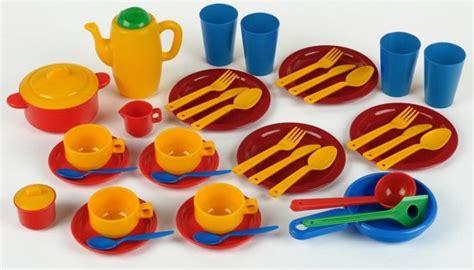 Speelgoed Bol by Bol Speelgoed Servies Theo Klein