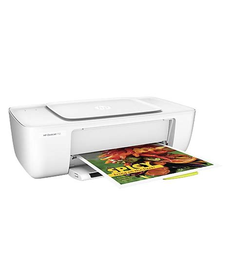 hp printer prices buy hp printer at lowest prices in india payback