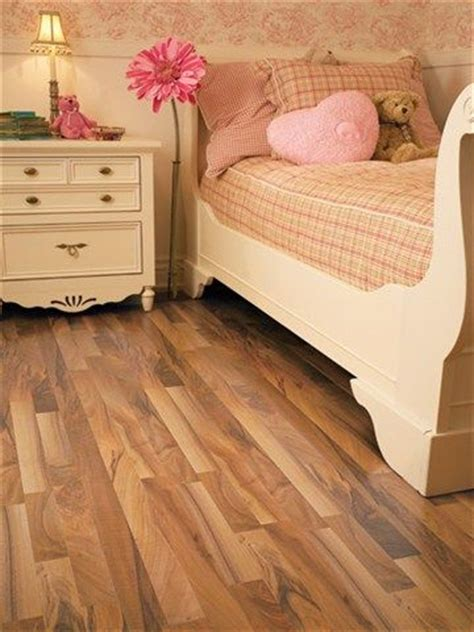36661100006 lam solutions bayfield walnut bedroom www tarkettna home aspx bedroom