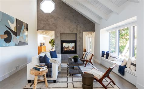 House To Home Interior Design : Interior Designer In Santa Barbara, Interior Designer In