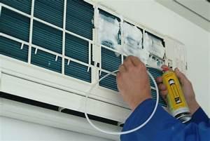 Lackierte Türen Reinigen : airco clean control reinigen innotec produkte produkte innotec sterreich ~ Markanthonyermac.com Haus und Dekorationen