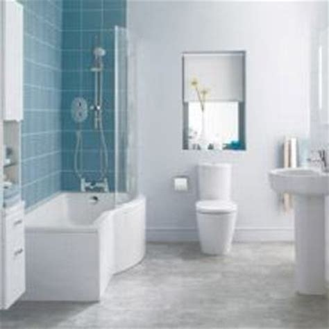 Sinks With Vanity Units by Concept Ideal Standard
