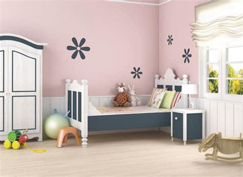peinture gris et chambre chaios