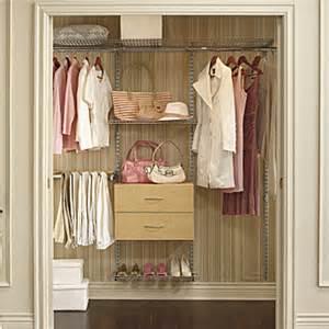 storage maximize the closet and wardrobe 1 rona