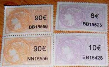 pour vos d 233 marches administratives pensez 224 acheter un timbre fiscal 233 lectronique m 226 le