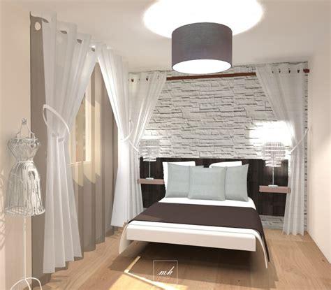 idee decoration chambre parentale meilleures images d inspiration pour votre design de maison