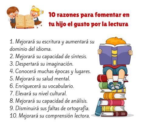 Primeromonsalud Banco De Textos Competencia Lectora