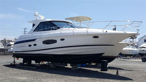 Boats For Sale In Long Beach Island Nj by 2015 Regal 46 Sport Coupe Power Boat For Sale Www