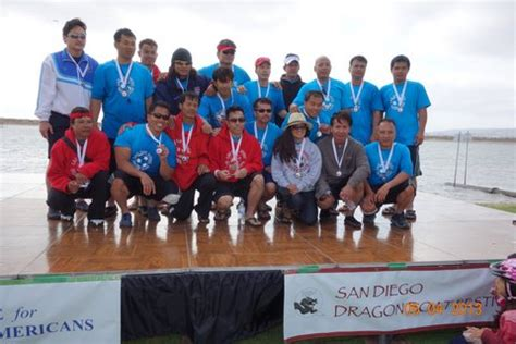 Lao Dragon Boat Festival San Diego san diego alliance for asian pacific islander americans