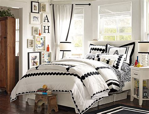 Teenage Girls Bedrooms & Bedding Ideas Wood Crate Coffee Table Modern Conference Tables Miller Welding Natural Tree Stump Side Laundry Room For Folding Clothes C Round Mirrors Reserved Signs