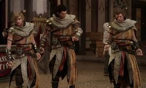 Free Final Fantasy XV DLC Adding Assassin's Creed Event ...