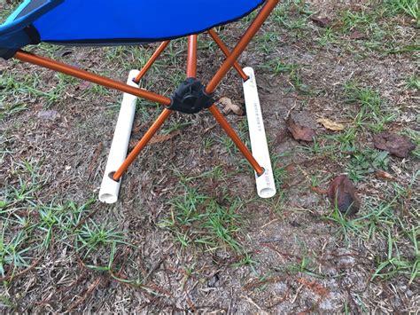 100 helinox c chair vs chair two
