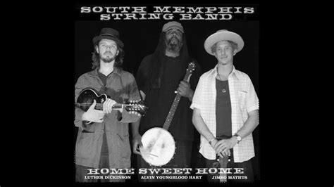 South Memphis String Band