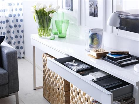 65 best images about ikea the temple on decorative shelves cabinets and closet system