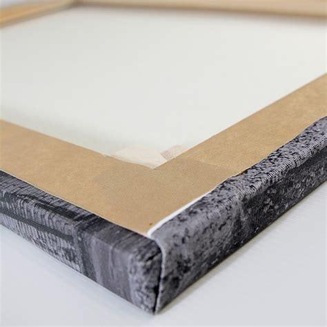 tableau multi photo triptyque personnalis 233 sur toile canvas chassis bois 90 x 40 cm