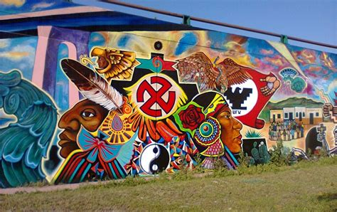 chicano park the cult of aztl 225 n stop obama now