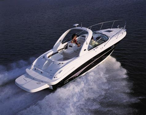 Sea Ray Boats Tn by Sea Ray Boats To Close Knoxville Tn Plant The Road Pro
