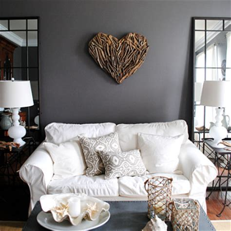 guides to get best living room decor actual home