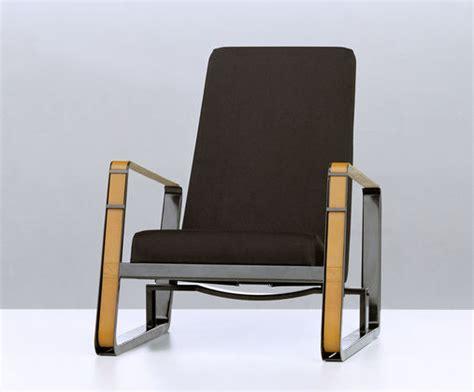 vitra fauteuil cit 233 de jean prouv 233