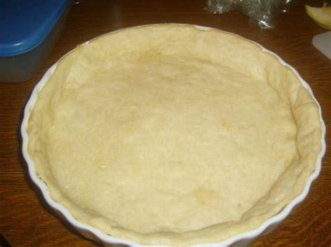 faire ses p 226 tes 224 tarte sal 233 es sucr 233 es sans beurre ni margarine savoir faire
