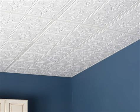 Drop Ceiling Tiles 2x2 White by 17 Best Images About Decorating Ideas On Tile
