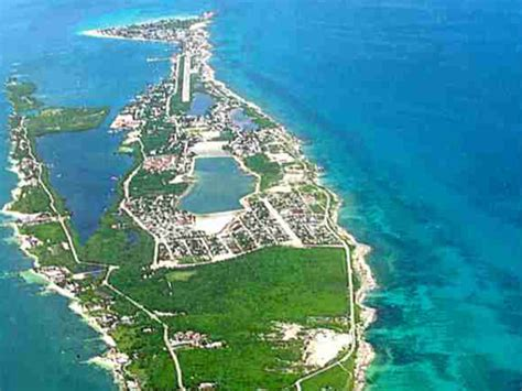 Isla Mujeres Catamaran Sailing Tour by Catamaran Tour To Isla Mujeres