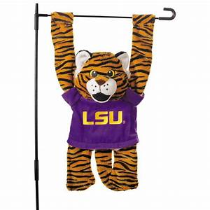 381 best LSU images on Pinterest | Lsu tigers, Purple and ...