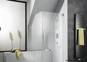 Kleine Küche Mit Schräge : gestaltungstipps f r ein bad mit schr ge gonther bad w rme design haustechnik gmbh in ~ Markanthonyermac.com Haus und Dekorationen