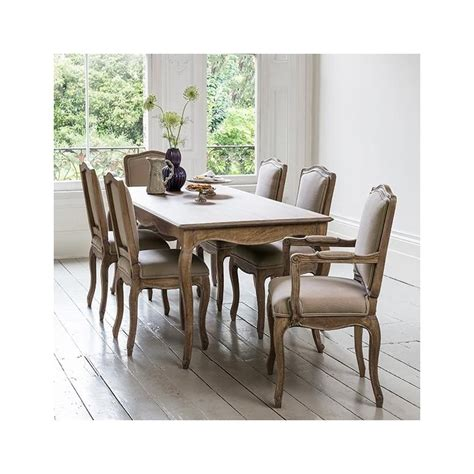 20 Best Collection Of 8 Seater Dining Table Sets  Dining. Vanity Mirror With Lights And Desk. Sub Zero Drawer Fridge. Turbotax Help Desk Phone Number. Stand To Sit Desk. U Table. Ava Desk Pottery Barn. Sizes Of Pool Tables. Metal Executive Desk