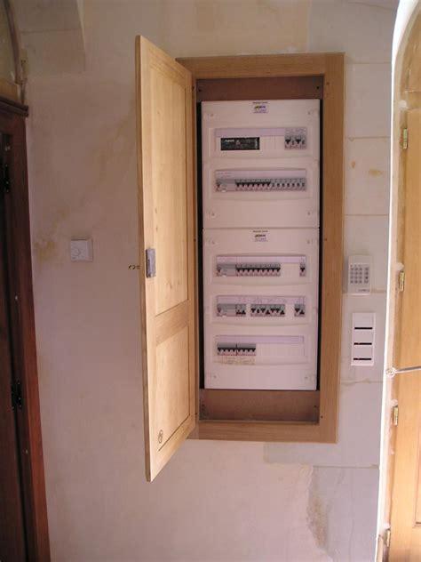 armoire pour compteur electrique achat electronique