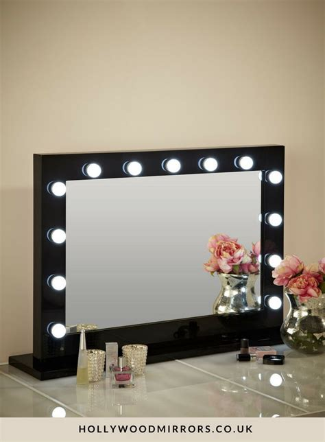 the 25 best mirror with light bulbs ideas on lighted vanity mirror