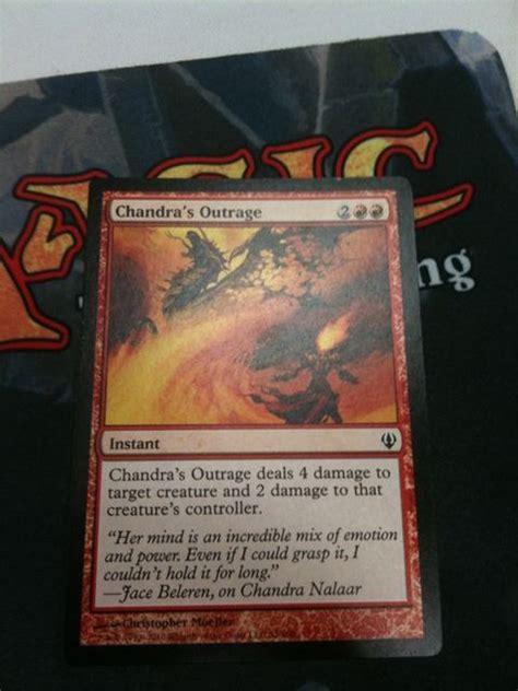 m11 sorcerer s strongbox plummet reassembling skeleton chandra s outrage the rumor mill