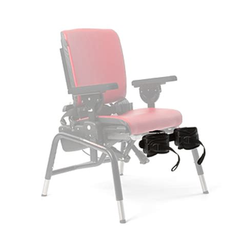 rifton activity chair small standard base tadpole adaptive