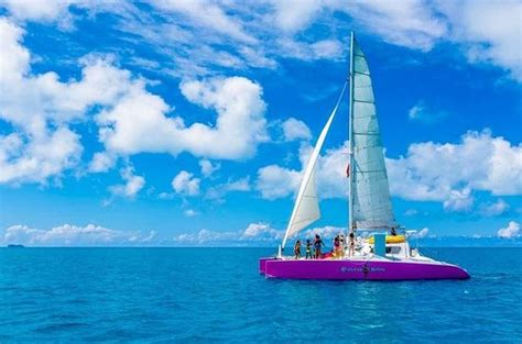 Catamaran In Bermuda by The 15 Best Things To Do In Bermuda 2018 With Photos