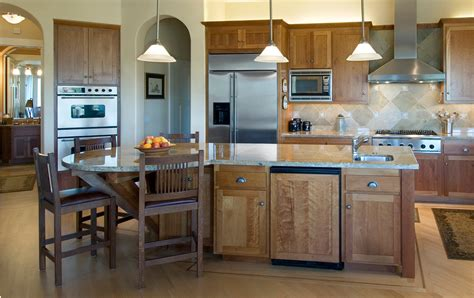 Pendant Lighting For Kitchen Island Waterproof Wood Plank Flooring Shaw Nj Do It Yourself Distressed Vs Smooth Laminate Maple Ideas For New Home Bruce Oak Hardwood Prices Engineered How To Clean