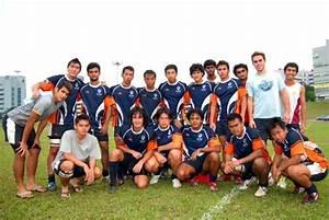 Rugby | NUS