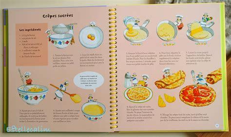 lire relire ne pas lire un livre de cuisine pour les enfants j apprends 224 cuisiner