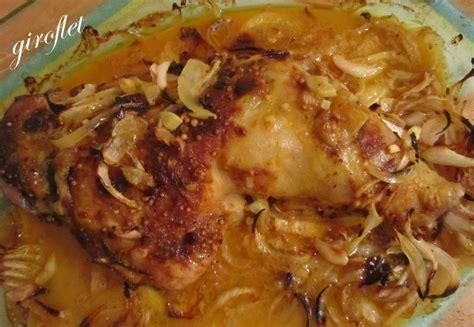 cuisiner une cuisse de dinde haut de cuisse de dinde au miel un peu de r 234 ve dans ma cuisine