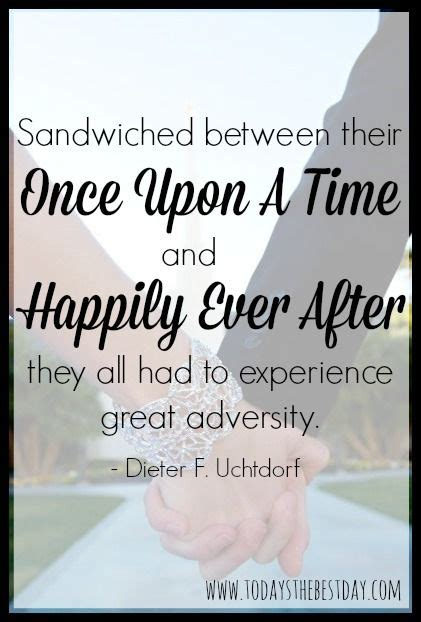 Best 25+ Happily Ever After Quotes Ideas On Pinterest. Wedding Dance Page. Wedding Photographer Oahu. Wedding Wishes Reply. Foil Wedding Invitations Nz. Wedding Guest Book Zazzle. Wedding-grundschule Homepage. Www.wedding Gift Ideas. Beach Wedding Flip Flops