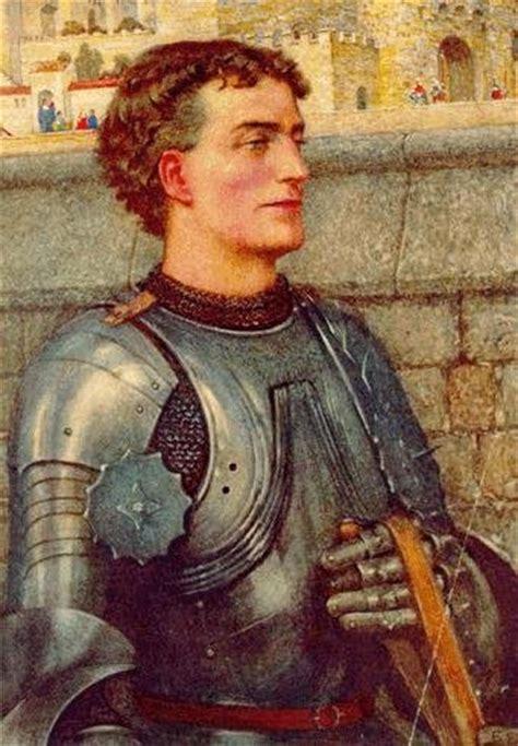 histoire chevaliers de la table ronde lancelot du templier figurines de ma
