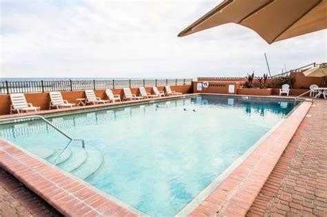 Casino Boat Daytona Beach by Quality Inn Oceanfront Ormond Beach Florida Fl
