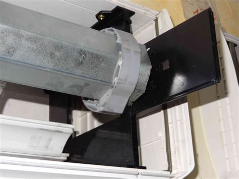 comment ouvrir un coffre volets roulants bubendorff