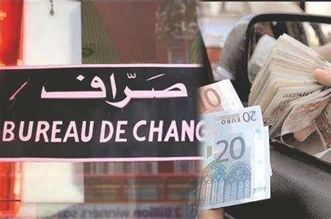 bureau de change ce qui reste 224 faire toute l actualit 233 sur liberte algerie
