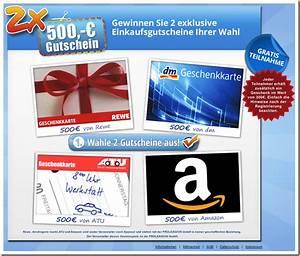 Amazon Gutschein Bei Dm : amazon gutschein dm ~ Markanthonyermac.com Haus und Dekorationen