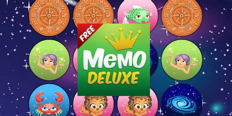 l application memo deluxe sp 233 ciale jeu de paires jeux 2 cuisine